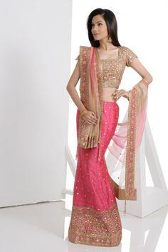 #Modern Indian Wedding #Dress