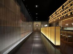 近代 インテリア 日本家屋 - Google 検索