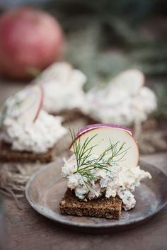 Easter Recipes, Summer Recipes, Appetizer Recipes, Snack Recipes, Snacks, Cooking Recipes, Best Party Food, Food Is Fuel, Dessert Drinks