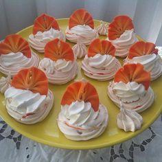 #leivojakoristele #mitäikinäleivotkin #pääsiäinen Kiitos @irmaleipoo