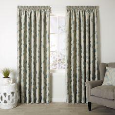 Readymade Curtains | CurtainStudio - CurtainStudio
