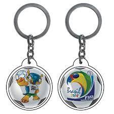 mundial brasil 2014 - Google Search