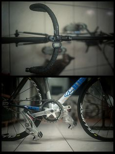 #flickr #cinelli #fixie