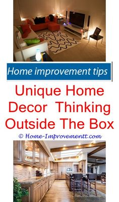 Diy log home kits michigan diy relaxful home decorhome renovation diy 3 way home speakers for a 2 channel diy renovation projectsw home solutioingenieria Gallery