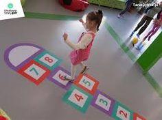 szkolne gry korytarzowe, kreatywne strefy gier ceny, gry korytarzowe cena, kreatywne gry korytarzowe, gry na korytarz szkolny, gry podłogowe, szkolne gry korytarzowe, child, primary school, primary, teachers, playground games, kindergarden, hopscotch, education, schoolndesign, corridors,