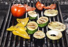 5 zdravých grilovacích receptů pro BBQ sezónu