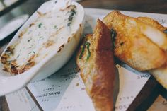 The Wholesome Table Blog post Baking, Eat, Ethnic Recipes, Table, Blog, Bakken, Tables, Blogging, Backen