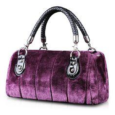 Compare Prices on Fake Designer Handbag- Online Shopping/Buy Low ...