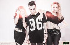 Ghiganailz & Ragedancelab