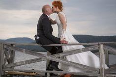 jonathanbeaupied | Mariage photographe - Jonathan Beaupied photographe