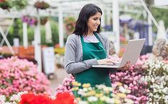 The gardening bloggers you should be following