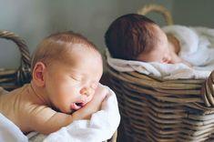 this little human is already 2 months old today ! ... ♡ . . . . . . . #newbornlove #lifestyle #dearphotographer #simplychildren #newborn…