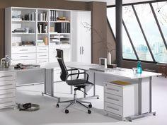 höhenverstellbarer Schreibtisch - Möbel Mit