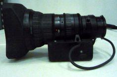 Fujifilm Macro/Close Up Camera Lens Close Up Camera, Projector Lens, Zoom Lens, Camera Lens, Fujifilm, Binoculars, Japan, Tv, Ebay