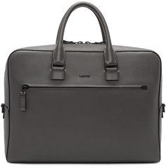 Lanvin - Briefcase - $2,250