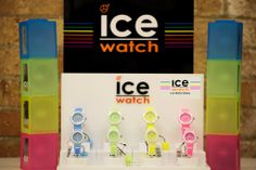 NEW Ice-Watch collection Ice-Glow! Available at www.merchantsjewellers.co.uk FREE SHIPPING AVAILABLE! Use ICEWATCHD10 to get a further 10% Off at the checkout