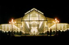 glass house, lalbagh, bangalore