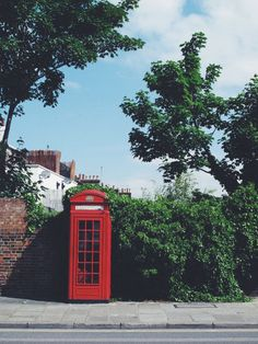 FP Travel Guides: East London Edition