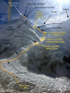 Image result for hd pics of balcony mt everest