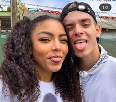 any e josh Cute Couples Goals, Couple Goals, Le Rosey, Interacial Couples, Bailey May, Boy Best Friend, Best Friend Pictures, Best Friends Forever, Poses