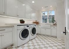 73 Best Laundry Mudroom And Utility Rooms Images In 2018