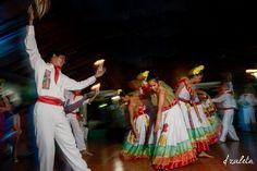 fotografos de bodas en monteria cordoba colombia, matrimonios monteria (32)