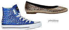 Collezione scarpe autunno inverno 2015-2016 Primadonna, Scarpe 2016, Calzature donna 2016, Scarpe basse 2016, Sneakers 2016