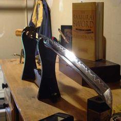 369 best cold weapons images cold steel knives swords swords rh pinterest com