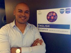 #HECRL is happy to provide #PSGAcademy participants with #English #French language courses! @HECParis