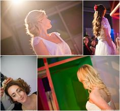 La mariée en beauté : résultat du concours !