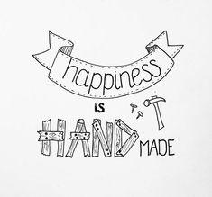 《Be happy》