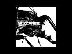 Massive Attack Mezzanine Full Album - YouTube