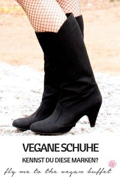 Are you always looking for beautiful vegan shoes and boots of good quality? Have a look at these brands! Vegan Fashion, Ethical Fashion, Ethical Shoes, Beyond Skin, Vegan Boots, How To Make Shoes, Sustainable Clothing, Vegan Lifestyle, Shoe Brands