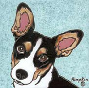 Rat Terrier Love