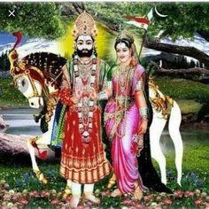 Jai Ramapir Hd Wallpapers Full Size Free Download Wallpapers