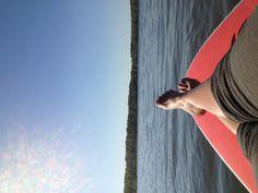 Paddle Board ❤