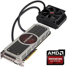 AMD Radeon HD R9 Series Computer Setup, Tech Updates, Tech Gadgets, Desktop, Graphics, Gaming, Audio, Laptop, Internet