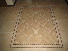 Kitchen Floor Tile Border Ideas Borders Gallery Shocking Marvelous With Bord On Ceramic