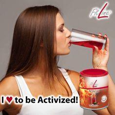АктивайзActivize Полныйкомплекс витаминов группы В+гуарана. Сжигает жиры и дает энергию на весь день.