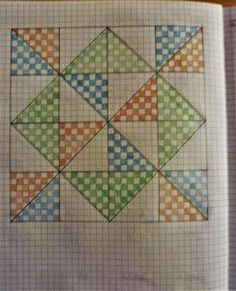 """Concludo il percorso di matematica e metodo analogico di Camillo Bortolato. Quest'anno in classe 5^ con il libro """"Matematica al volo in classe quinta"""" di C.B., il CD-ROM """"Ma…"""