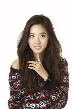 Lee Chung-Ah (Korean Actress): Flower Boy Ramen Shop Korean Actresses, Korean Actors, Actors & Actresses, Asian Actors, Korean Drama Stars, Korean Star, Korean Beauty, Asian Beauty, Actresses