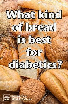 Produce building diabetic bread and bakery products