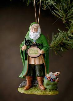 Old Irish Christmas Traditions We Still Follow Today