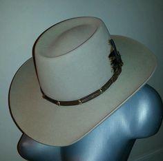 466f9fe1d7bd2 9 Best Cowboy hat s images