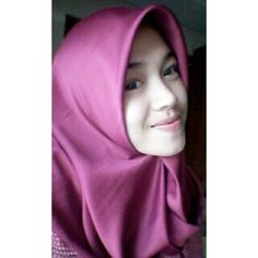 Anisa Uraudoh with Wearing Maroon Velvet by Herazwan
