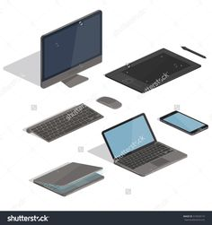 Computer Tablet items artist, background, business, cactus, coffee cup, computer, concept, creative, designer, desk, desktop, digital, equipment, finance, flat, graphic, hipster glasses, icon, illustration, interior, isometric, isometric vector, keyboard, lamp, laptop, line, marketing, mobile, modern, mouse, notebook, office, pencil, plant, realistic, space, studio, table, tablet, technology, top, top view, vector, view, web, working table, workplace, workspace