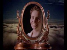 Mirror mirror (Australian TV series)