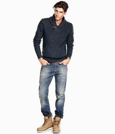 Men | Jeans | H US