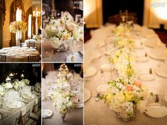 Baltimore Country Club wedding. Coordinator: Kate Beck Events. Florist: Simply Beautiful. Photos by Love Life Images
