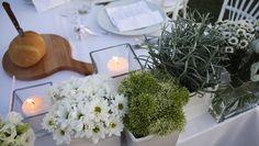 Dettagli floreali. #matrimonio #wedding